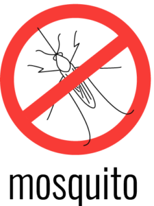 Mosquito Control in KY