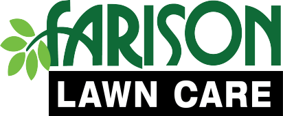Farison Lawn Care - Residential & Commercial Lawn Fertilization, Tree & Shrub Services